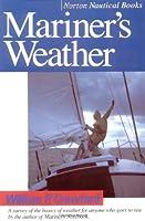 Mariner's Weather