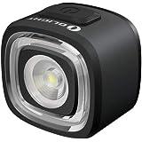 OLIGHT(オーライト) RN120 自転車用テールライト リアライト 自動輝度調整 セフティーライト USB充電式…