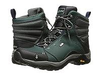 [アニュ] Ahnu レディース Montara Boot アンクルブーツ Muir Green US8 - B - Medium [並行輸入品]