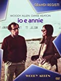 Io E Annie [Italian Edition] by Woody Allen by Woody Allen
