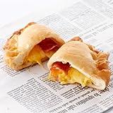 業務用 ディアーノピザフリッタ4種のチーズ&ベーコン(揚げピザ) 5個 冷凍