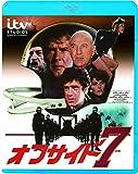 オフサイド7[Blu-ray/ブルーレイ]