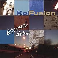 Eternal Drive