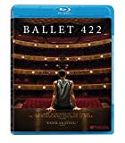 Ballet 422 [Blu-ray] [Import]