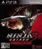 「NINJA GAIDEN 3: Razor's Edge」の画像