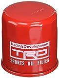 TRD スポーツオイルフィルター 90915-SP000
