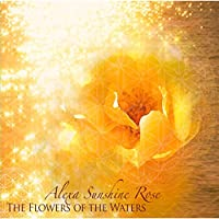 Flowers of the Waters