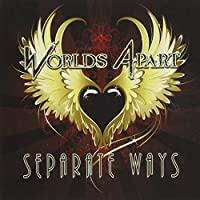 Separate Ways by Worlds Apart