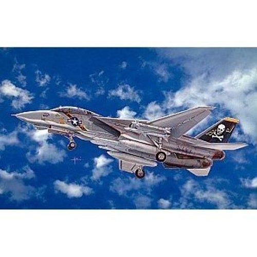 2667 1/48 グラマン F-14A トムキャット