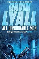 All Honourable Men (Bloomsbury Reader)