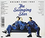 The Swinging Star 画像