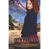 For Love of Liberty (Silver Lining Ranch Series) (Volume 1)