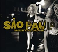 Sao Paulo (Dig)
