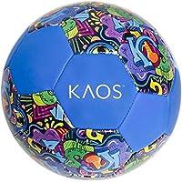 KaosカラーBomb、トレーニング、レクリエーションサッカーボール
