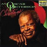 An Oscar Peterson Christmas