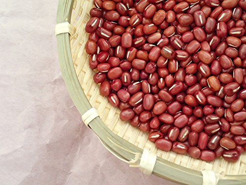 28年産 北海道十勝産 小豆 きたろまん 1kg ネコポス発送