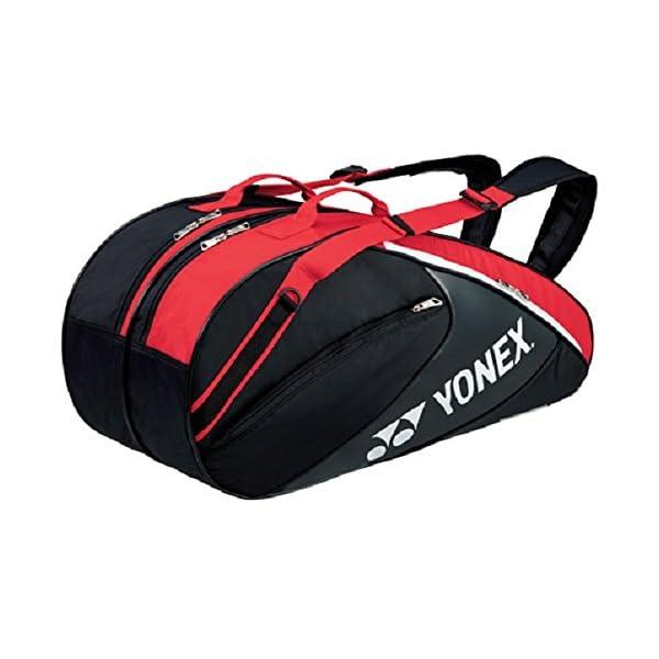 ヨネックス(YONEX) テニス ラケットバッ...の紹介画像6