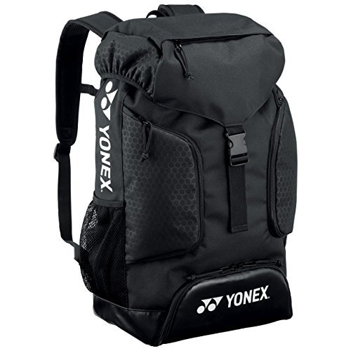 ヨネックス チームシリーズ バックパック BAG158AT