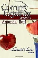 Amanda Earl (Coming Together Presents)