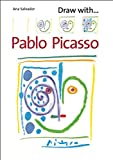 Draw With Pablo Picasso 画像