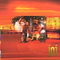 One And One Is One by Joi (1999-04-12)
