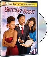 Pastor Jones: Sisters in Spirit [並行輸入品]