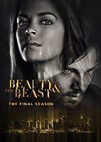 Beauty & the Beast: Final Season/ [DVD] [Import]