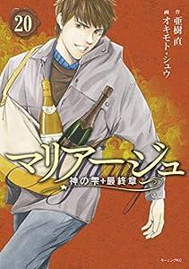 マリアージュ~神の雫 最終章~(20) (モーニングコミックス)