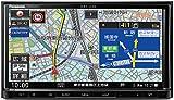 パナソニック カーナビ ストラーダ CN-RA06D 無料地図更新 フルセグ/VICS WIDE/SD/CD/DVD/USB/Bluetooth 7V型 CN-RA06D