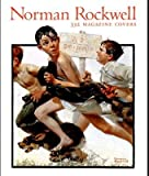 Norman Rockwell 332 Magazine Covers: 332 Magazine Covers (Tiny Folios)