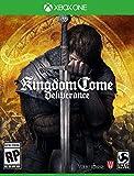 Kingdom Come: Deliverance (輸入版:北米)