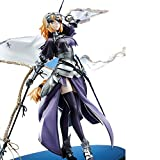 Fate/Grand Order 1/7スケール フィギュア ルーラー/ジャンヌ・ダルク