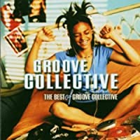 Best of Groove Collective