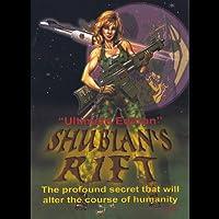 Shubian's Rift [DVD] [Import]