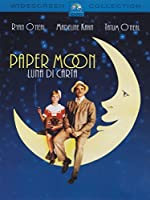 Paper Moon - Luna Di Carta [Italian Edition]