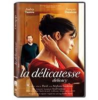 La Delicatesse (Delicacy) [並行輸入品]
