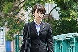 「ON 異常犯罪捜査官 藤堂比奈子」は、やはりおもしろい