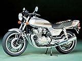 Tamiya 1/ 12オートバイno。61/ 12Honda cb750F 14006