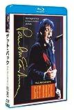 ゲット・バック[Blu-ray/ブルーレイ]