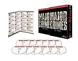 MAJOR CRIMES ~重大犯罪課~<フォース・シーズン> コンプリート・ボックス[DVD]