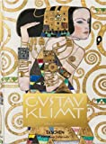Gustav Klimt: Drawings and Paintings (Bibliotheca Universalis)