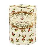 サンタ・マリア・ノヴェッラ バスソルト ザクロ 500g Santa Maria Novella Pomegranate Bath Salts [並行輸入品]