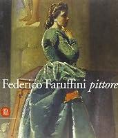 Federico Faruffini pittore 1833-1869