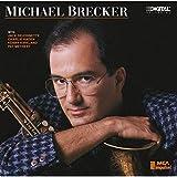 マイケル・ブレッカー(SHM-CD)