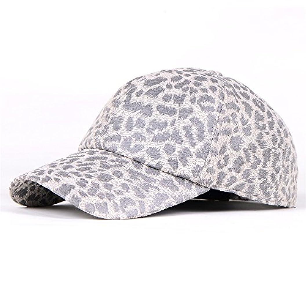 寝室を掃除する有害な非公式レディースレザー野球キャップ帽子オスオススキンで秋と冬アウトドアレジャーファッション帽子スタンプサイズ調整可能(56 – 60 cm) 9822752531141