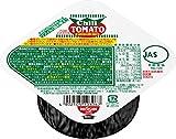 日清 カップヌードル チリトマトヌードルリフィル(詰め替え) 75g×8個