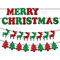 クリスマス気分を盛り上げよう!リビングにおすすめのデコレグッズを教えて