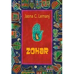Zohar (Sholeh Zard Vol. 2) (Italian Edition)