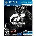 Gran Turismo Sport Limited Edition PlayStation 4 グランツーリスモスポーツ限定版プレイステーション4 北米英語版 並行輸入品
