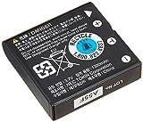 SIGMA リチウムイオンバッテリー BP-31 画像